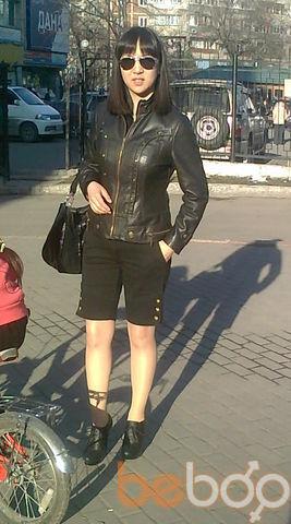 Фото девушки aselechka88, Алматы, Казахстан, 27