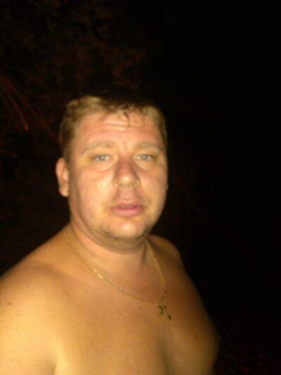 Фото мужчины андрей, Белгород, Россия, 32