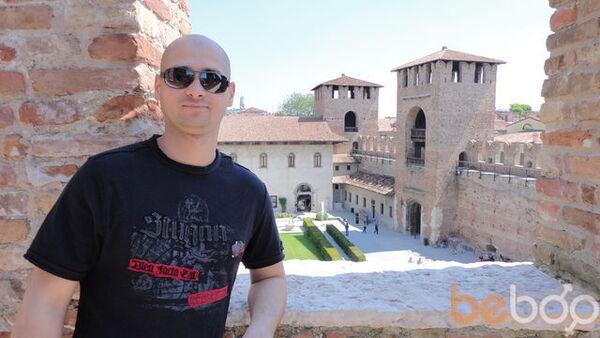 Фото мужчины vetas, Тревизо, Италия, 36