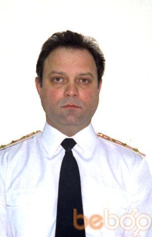 Фото мужчины alexaalex2, Киев, Украина, 52