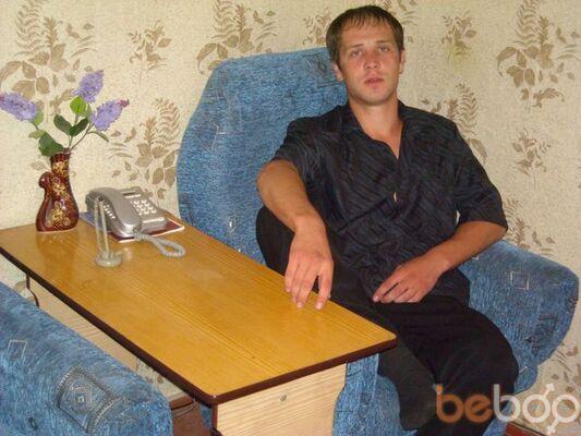 Фото мужчины dimon, Новопсков, Украина, 30