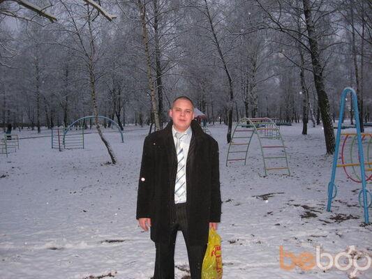 Фото мужчины vittt, Минск, Беларусь, 38