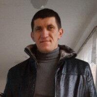 Фото мужчины Василий, Прохладный, Россия, 31