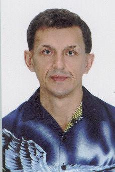 Фото мужчины виктор, Мариуполь, Украина, 51