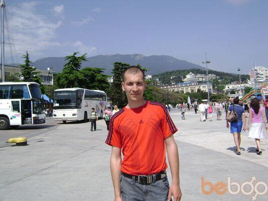 Фото мужчины рустик, Симферополь, Россия, 31