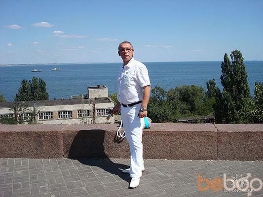 Фото мужчины aleks, Одесса, Украина, 55