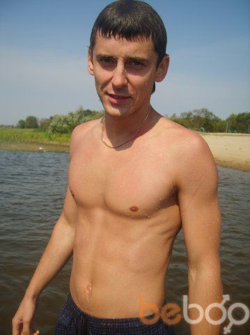 Фото мужчины Tvister, Минск, Беларусь, 31
