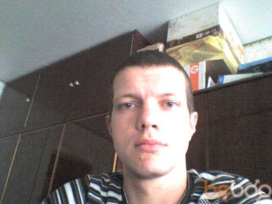 ���� ������� ALEX, ������ ���, �������, 32