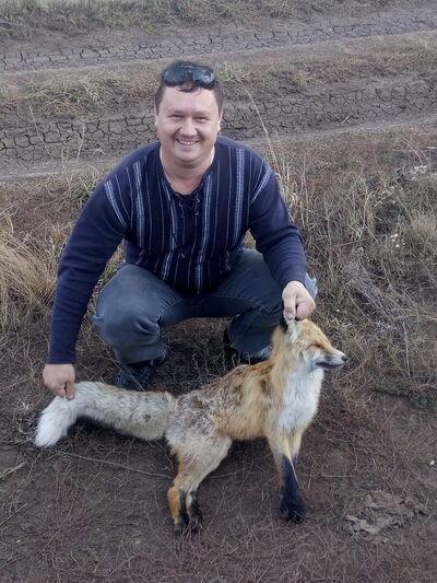 Фото мужчины юрий, Степногорск, Казахстан, 43