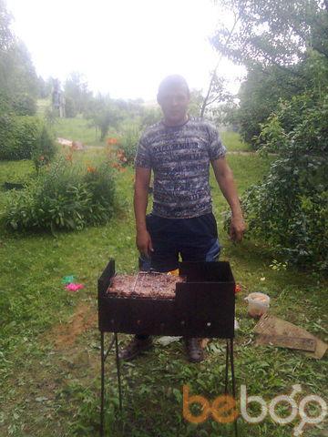 Фото мужчины Димон, Смоленск, Россия, 35