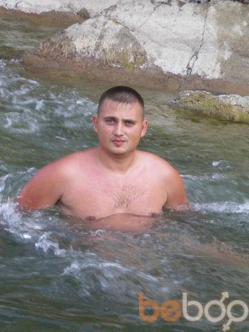 Фото мужчины aleksey, Саратов, Россия, 33