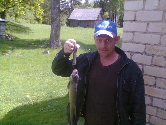 ���� ������� Aleksandr, ����������, ������, 37