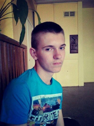 ���� ������� Andris, ����������, ������, 18
