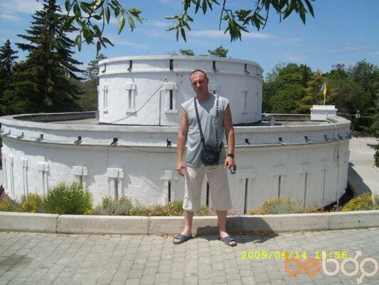 Фото мужчины faker, Воткинск, Россия, 35