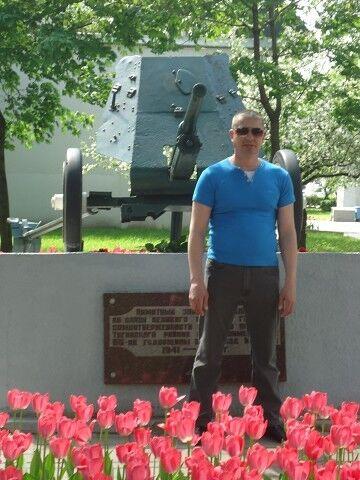 Фото мужчины Cергей, Ростов-на-Дону, Россия, 38