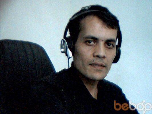 Фото мужчины yangilashh, Чирчик, Узбекистан, 37