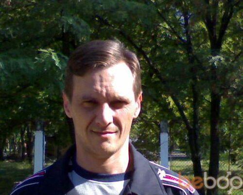 Фото мужчины oleg, Запорожье, Украина, 42