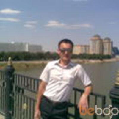 Фото мужчины alik, Актобе, Казахстан, 30