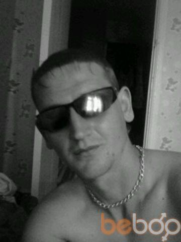 Фото мужчины Андрей, Выкса, Россия, 28