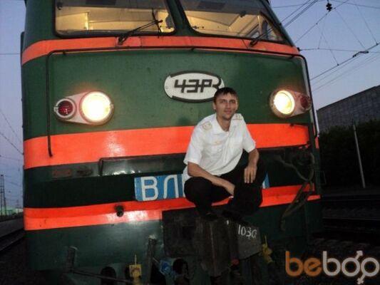Фото мужчины gulyaeff111, Омск, Россия, 31