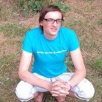 Фото мужчины Виктор, Бишкек, Кыргызстан, 36