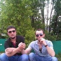 Фото мужчины Коля, Москва, Россия, 25