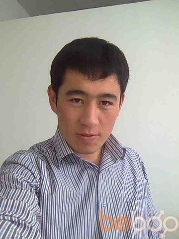 Фото мужчины SabaDos, Астана, Казахстан, 30