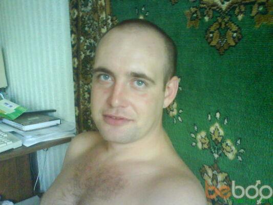 Фото мужчины ДИМА, Балаково, Россия, 36
