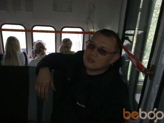 Фото мужчины Andreyka, Киев, Украина, 40
