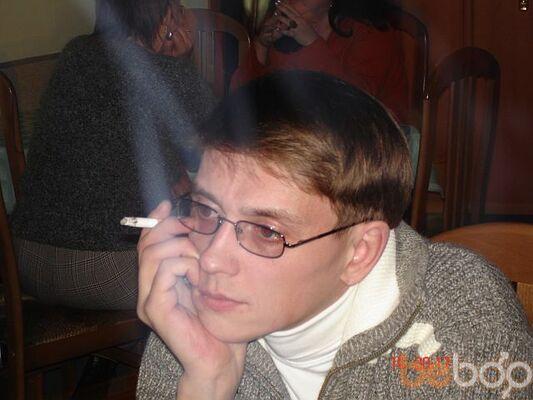 Фото мужчины mammut_tmn, Тюмень, Россия, 36