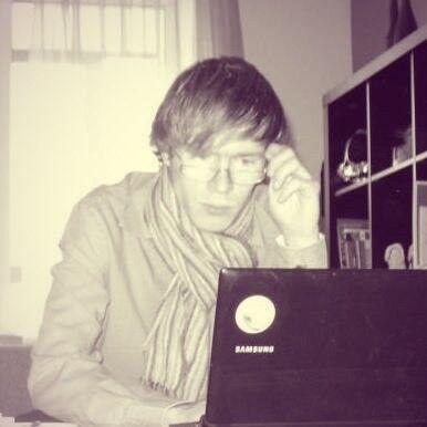 Фото мужчины Алекс, Санкт-Петербург, Россия, 32