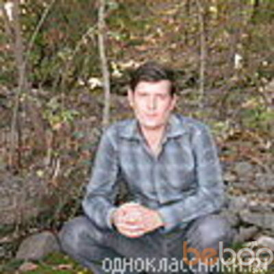 Фото мужчины begom2435, Фергана, Узбекистан, 38