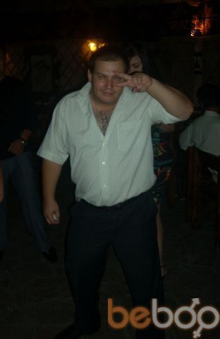 Фото мужчины tasherka, Ташкент, Узбекистан, 36