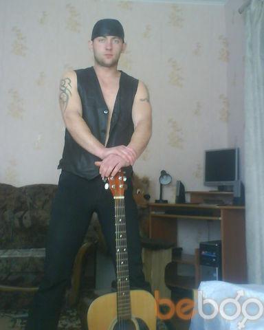 Фото мужчины андрюшка, Ставрополь, Россия, 31