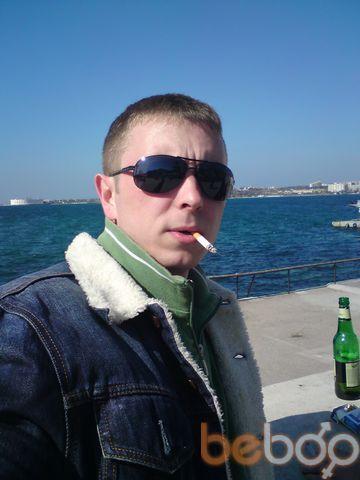 Фото мужчины Валерий, Симферополь, Россия, 33