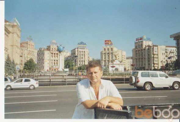Фото мужчины Alex, Днепропетровск, Украина, 54