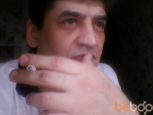 Фото мужчины donroman, Кишинев, Молдова, 42