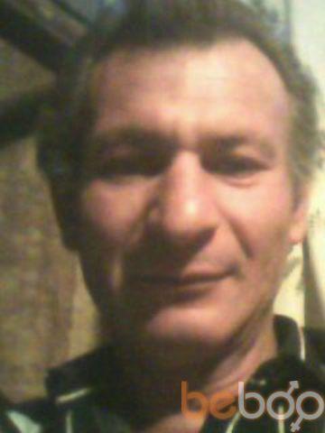 ���� ������� araavetisyan, �����, �������, 45
