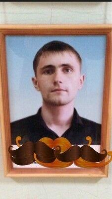 Фото мужчины Алекс, Липецк, Россия, 23