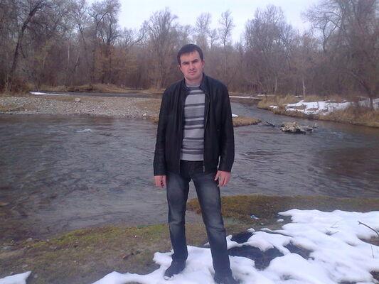 Фото мужчины Тарас, Балыкчи, Кыргызстан, 30