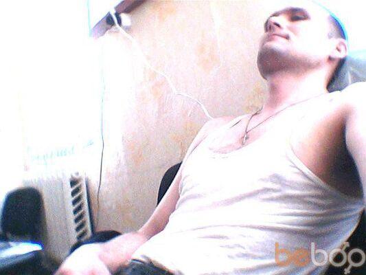Фото мужчины skiptracing, Москва, Россия, 36