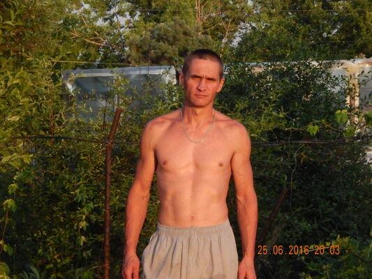 Фото мужчины олег, Новосибирск, Россия, 39