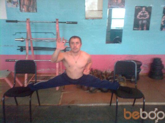 Фото мужчины Gempion, Омск, Россия, 41