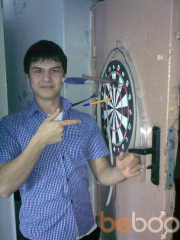 ���� ������� Anvar, ������, ��������, 24