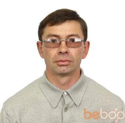 Фото мужчины BosAs, Калининград, Россия, 46