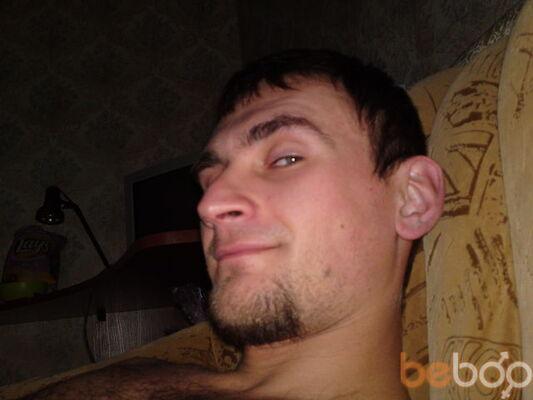 Фото мужчины CobrA, Тольятти, Россия, 33