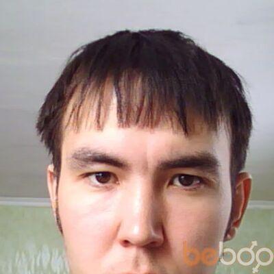 Фото мужчины renskii, Уфа, Россия, 30