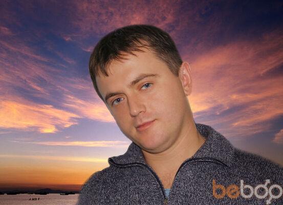 Фото мужчины mister222, Сумы, Украина, 32