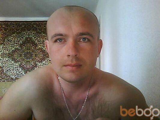 Фото мужчины sasha, Керчь, Россия, 35