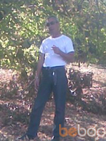 Фото мужчины zorro1710, Черновцы, Украина, 53